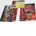 Leaflet/Flyers Printing