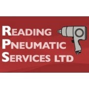 Reading Pneumatic Services Ltd