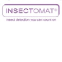 Insectomat