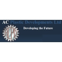 AC Plastic Developments Ltd