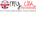 My UK Reviews