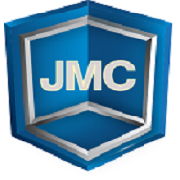 JMC Hi-Tech Ltd