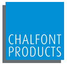 Chalfont Products Ltd