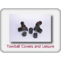 Towball Covers and Leisure