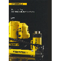 Enerpac Hydraulic Technology
