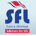 SFL Flues and Chimneys