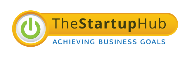 The Startup Hub