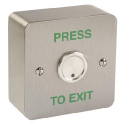 Waterproof Exit Switches