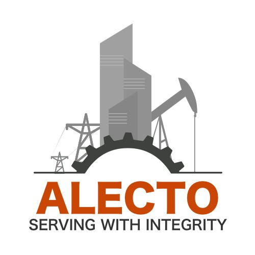 Alecto International BIM Design & Engg. LLC