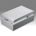 Rolec Enclosures Ltd