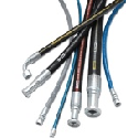 Hoses, Tubing & Tube Accessories