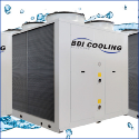 Chiller Hire