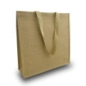 Eco Friendly Bags - Jute Bags