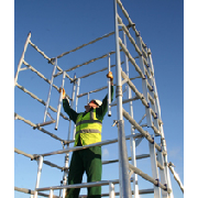 Access and Scaffolding Specialists