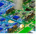 Conformal Coating and Encapsulation