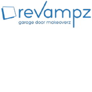 Revampz Ltd