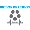 About Bridge Bearings Limited