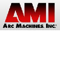 Arc Machines (UK) Ltd