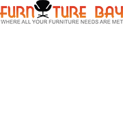 Furniture Bay