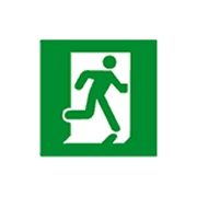 UK Safety Sign Products
