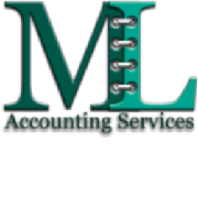 ML Accounting Services