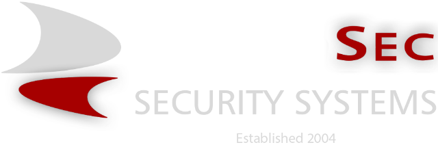 DankoSec Ltd