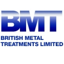British Metal Treatments Ltd