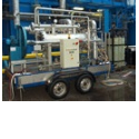 Heat Transfer Systems