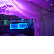 Corporate Bar Hire, Office Parties, Exhibition Stand Bars, Company Open Day Bar