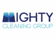 Mighty Cleaning Group