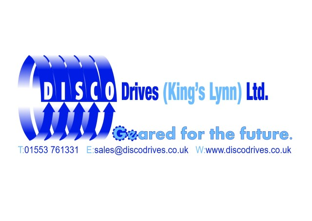 Disco Drives (King's Lynn) Ltd