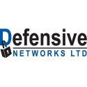 Defensive Networks Ltd