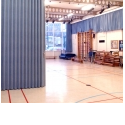 Becker (Sliding Partitions) Ltd