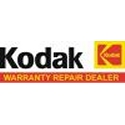 Kodak Spares and Repairs
