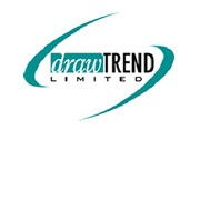 drawTREND Ltd