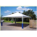Canopies - Canopies for Schools