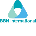 BBN International Ltd