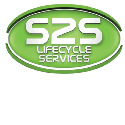 S2S Lifecycle Services