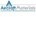 Aircraft Materials UK Ltd