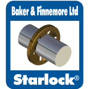 Baker and Finnemore Ltd