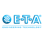 E-T-A Circuit Breakers Ltd