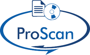 Proscan Document Imaging Ltd