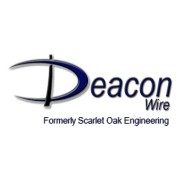 Deacon Wire