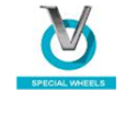 Special Application Wheels