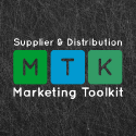 Supplier & Distribution Marketing Toolkit