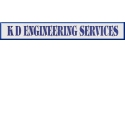 KD Engineering Services Ltd