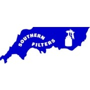 Southern Filters Ltd