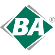 BA Kitchen Components Ltd