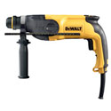 Corded Power Drills - Impact Drills, Demolition Hammer Drills, SDS Drills, Rotary & Percussion Drills
