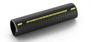 Suction and Delivery Discharge Hose